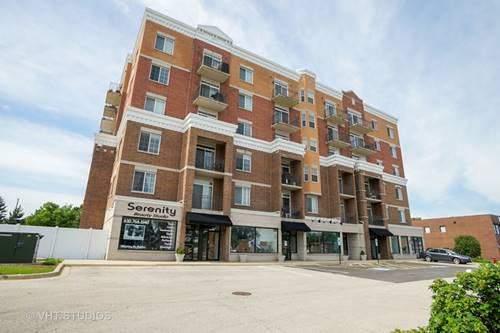 238 E Irving Park Unit 305, Wood Dale, IL 60191