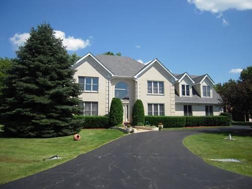 10 Cherry Hill, Hawthorn Woods, IL 60047