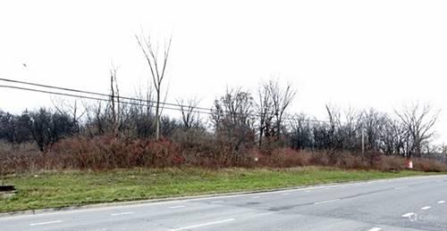 210 S Us Route 53, Bolingbrook, IL 60440