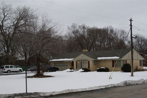 369 N Independence, Romeoville, IL 60446