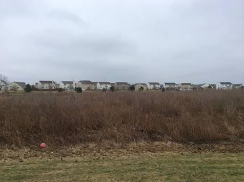 21729 Old Renwick, Plainfield, IL 60544