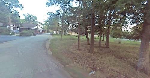 40936 N Park, Antioch, IL 60002