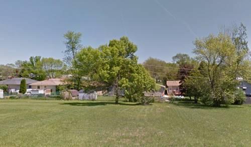 1617 Cherokee, Round Lake Beach, IL 60073