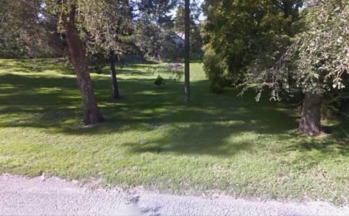 26058 W Wilson, Antioch, IL 60002