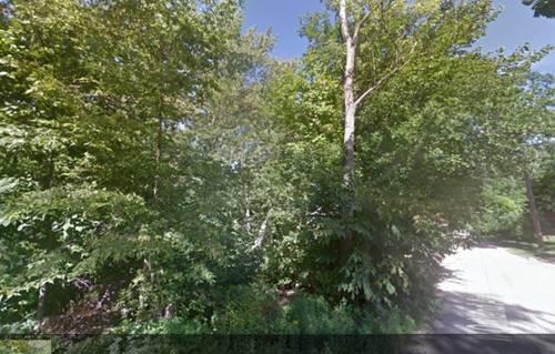 27712 W Oakland, Spring Grove, IL 60081