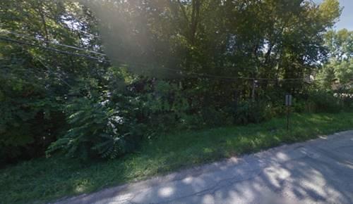 38472 N 6th, Spring Grove, IL 60081