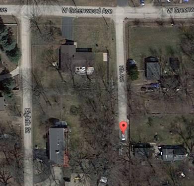 38407 N 7th, Spring Grove, IL 60081