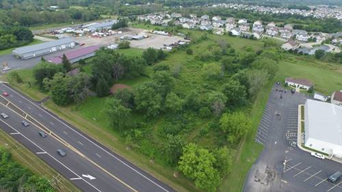 39172 N Green Bay, Beach Park, IL 60087