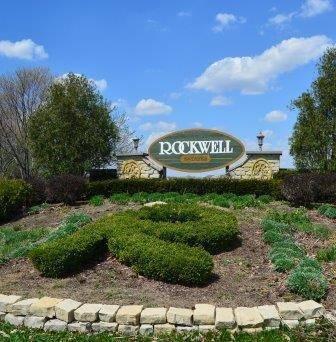 Lot 119 Red Willow & Periwinkle, Morris, IL 60450