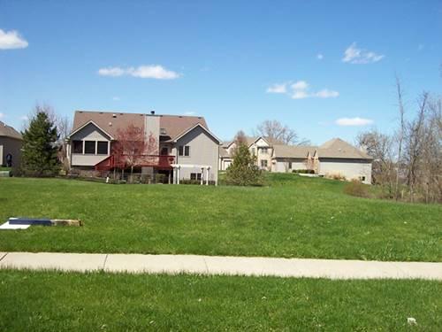 1137 Oak Point, Antioch, IL 60002