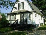 12417 S Wentworth, Chicago, IL 60628