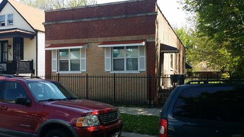 4147 W Potomac, Chicago, IL 60651
