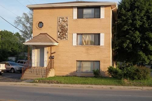 7777 43rd, Lyons, IL 60534