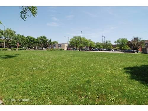 500 Lyman, Oak Park, IL 60304