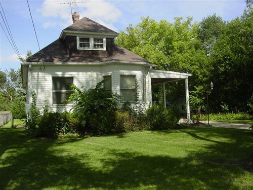 445 N Northwest, Park Ridge, IL 60068