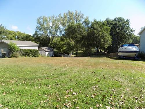 Lot 36 Orchard, Mchenry, IL 60050