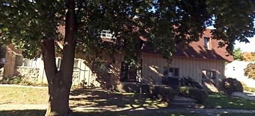 1054 Lincoln, Rochelle, IL 61068