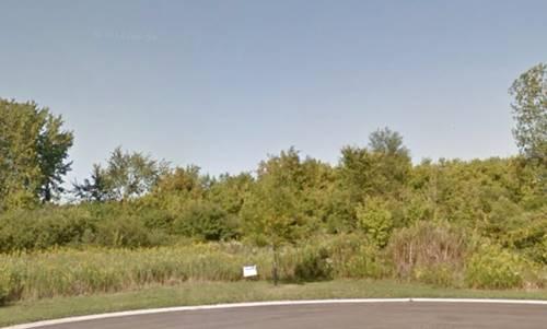 1 Stoney Ridge, Hawthorn Woods, IL 60047