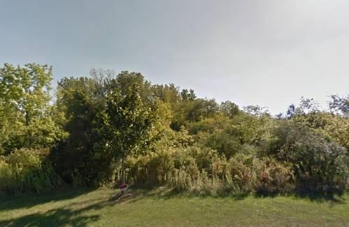 6 Saddle Ridge, Hawthorn Woods, IL 60047