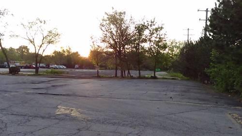 1275 Lee, Des Plaines, IL 60018