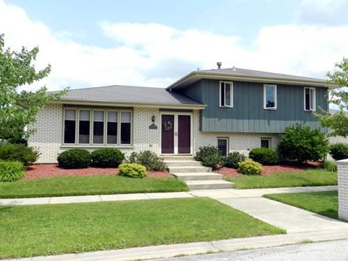 3359 W Merrion, Merrionette Park, IL 60803