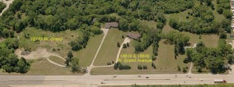 18849 W Grand, Lake Villa, IL 60046