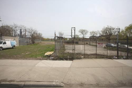 1423 S Ashland, Chicago, IL 60608