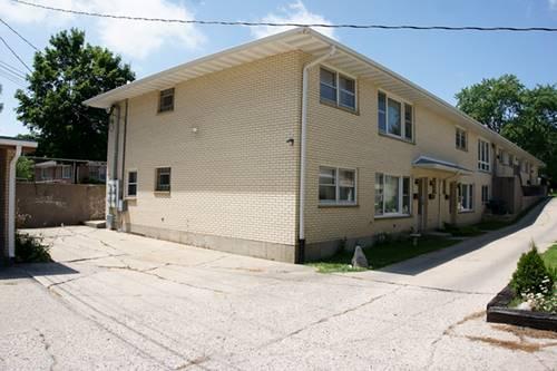 4161 Eastridge, Rockford, IL 61107
