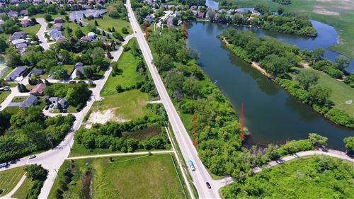 5.18 Acr Il Route 59, Antioch, IL 60002