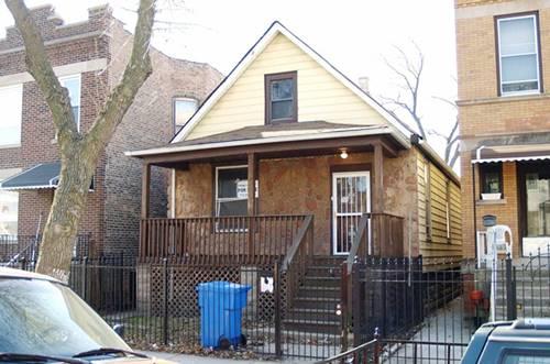 4925 W Erie, Chicago, IL 60644