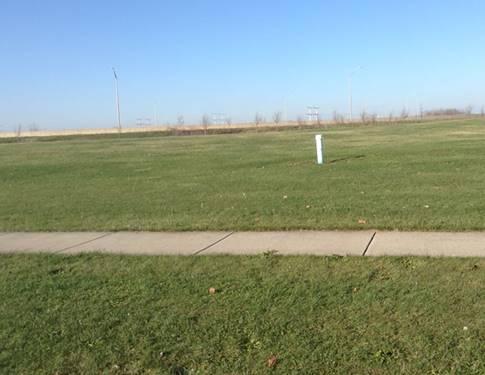 1435 Edmonds, New Lenox, IL 60451