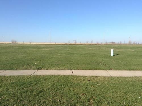 1425 Edmonds, New Lenox, IL 60451