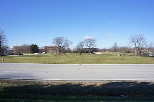 20000 Governors, Olympia Fields, IL 60461