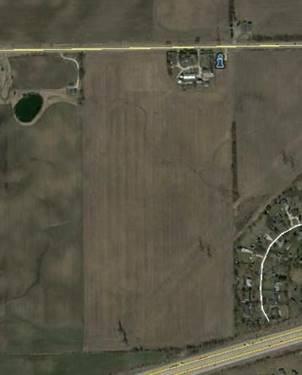 13621 Southwest, Mokena, IL 60448