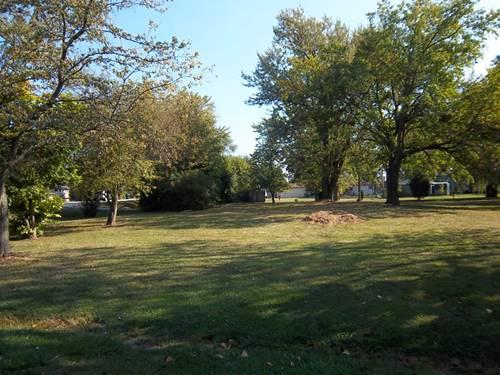 117 Plainfield, Darien, IL 60561