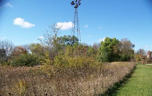 0000 Prairie Ridge, Richmond, IL 60071