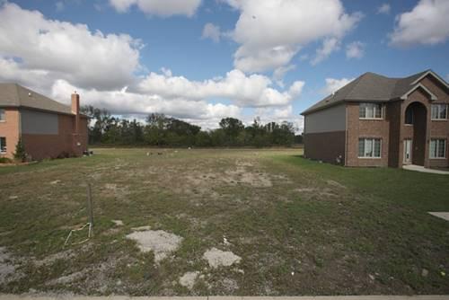 3830 Castleconnor, Richton Park, IL 60471