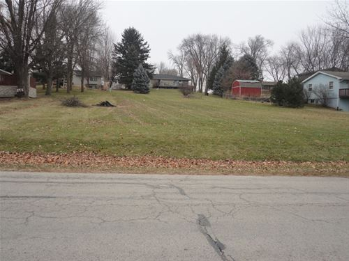 249 Easy, Lake Holiday, IL 60552