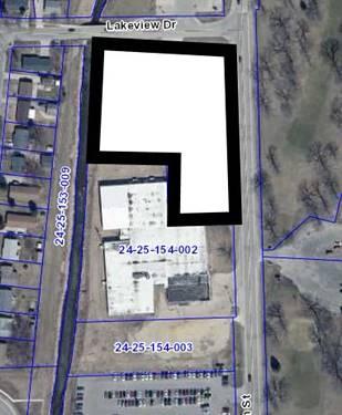 420 S 7th, Rochelle, IL 61068
