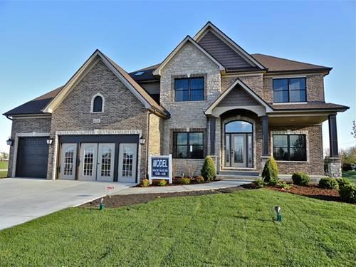 484 Deerfield, Oswego, IL 60543