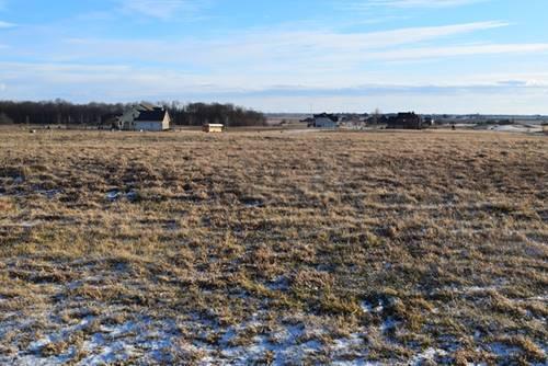 Lot 196 Whitetail Ridge, Yorkville, IL 60560