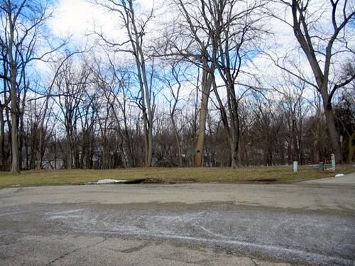 1005 Winding Brook, Princeton, IL 61356