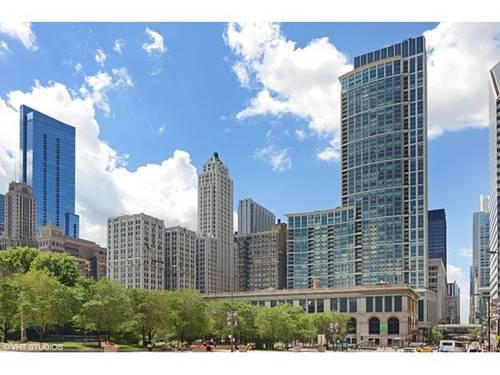 130 n garland unit 3904 chicago il 60602 loop for 130 n garland floor plan