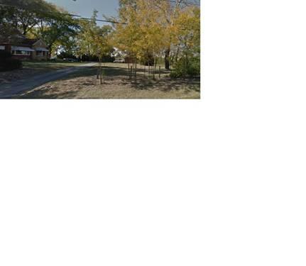 1212 S Butterfield, Mundelein, IL 60060