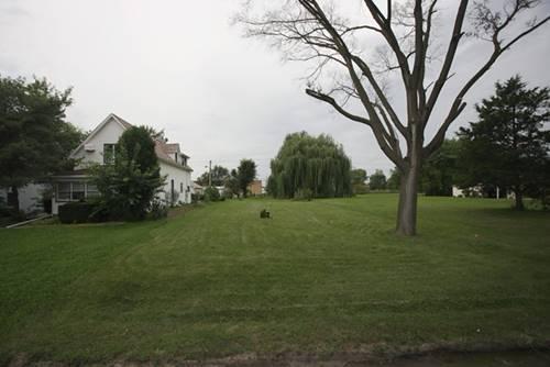 1534 Oxford, Des Plaines, IL 60016