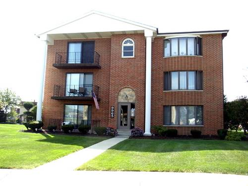 9965 Franchesca, Orland Park, IL 60462