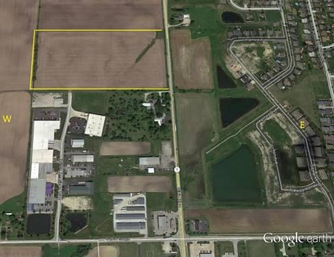 29300 Dixie, Beecher, IL 60401