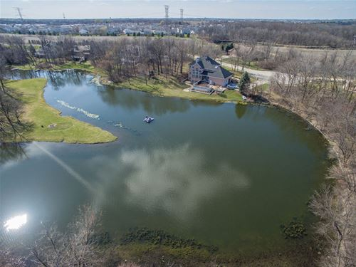 Lot 29 Mckenna, Plainfield, IL 60586