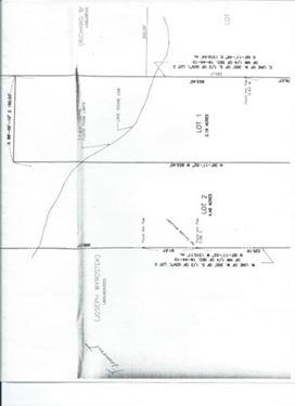 1101 E Bonner, Wauconda, IL 60084