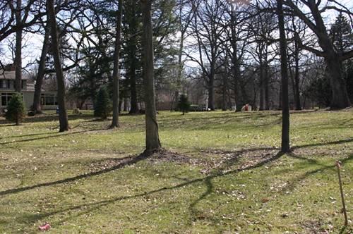 Lot 4 Heaton Park, Batavia, IL 60510